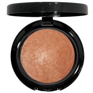 baked-bronzing-powder